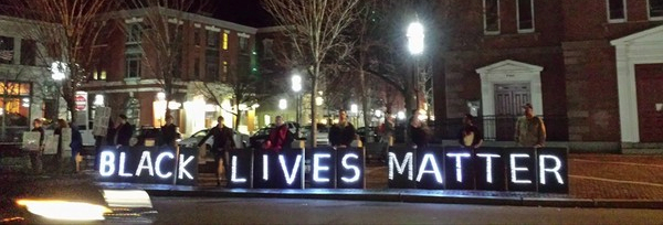 BlackLivesMatter_NH 2